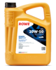 ROWE HIGHTEC POWER BOAT 4-T SAE 20W-50 Bootsmotorenöl (div. Gebinde)
