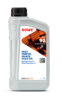 HIGHTEC HIGH PERFORMANCE GEAR OIL SAE 90 ROWE Bootsgetriebeöl (div. Gebinde)