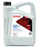 ROWE HIGHTEC RACING KÜHLSYSTEMSCHUTZ 20(4x5)Liter