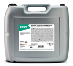 ROWE HIGHTEC NATSYNC® FARMER SAE 80 UTTO-Multifunktionsöl (div. Gebinde)