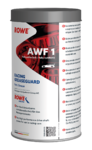 Antriebswellenfett ROWE HIGHTEC RACING GREASEGUARD AWF1 (1 kg Dose)
