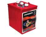 U.S.Battery Deep Cycle US 100DIN XC2